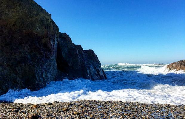 Mendocino: A Budget-Friendly Escape on California's Pacific Coast Highway