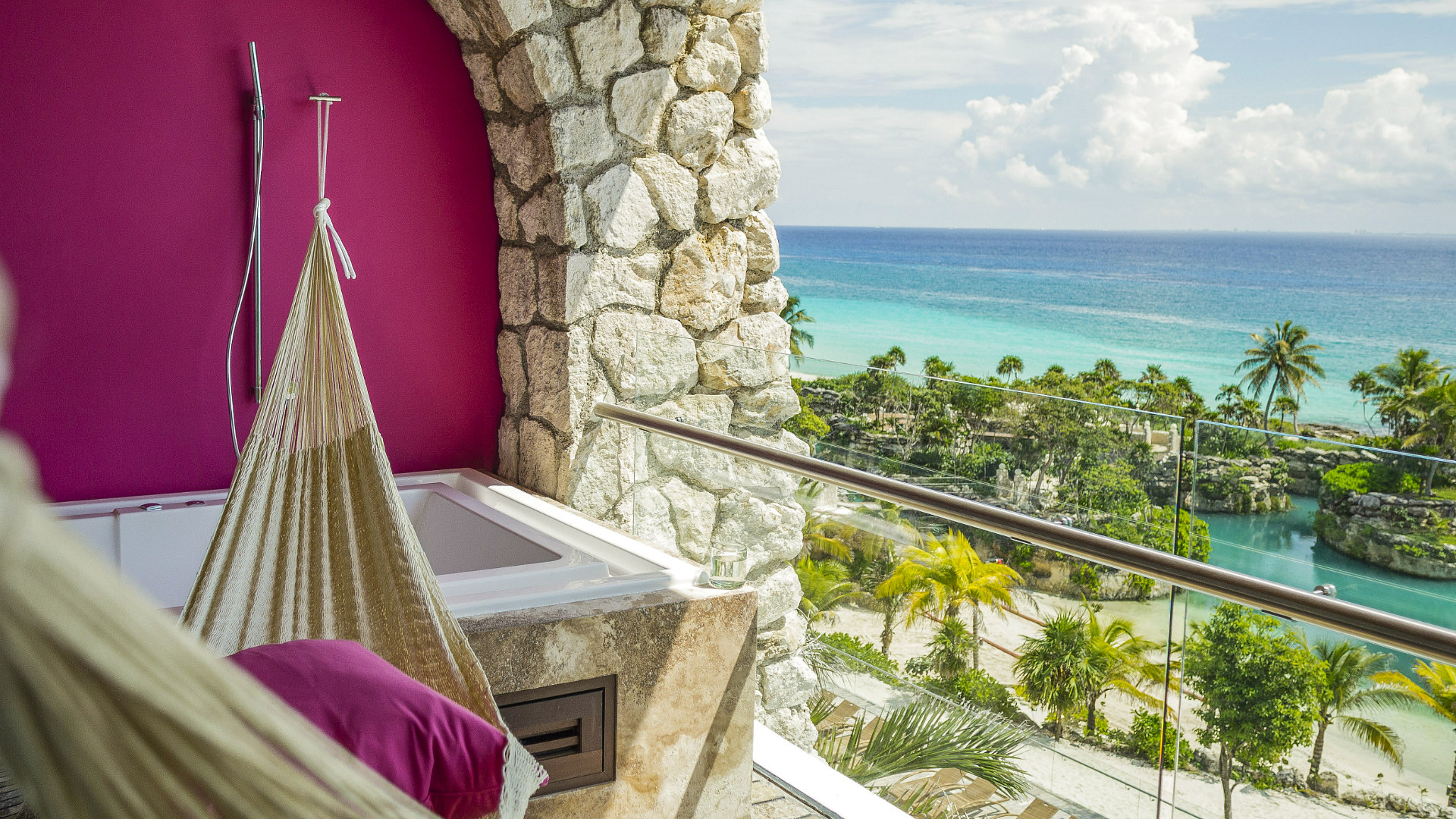 Shermans Travel Hotel Xcaret What You Get And How To Save