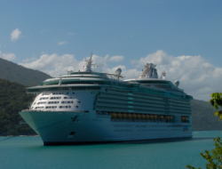 Seaworthy Packing Tips for a Caribbean Cruise