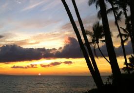 Maui: Off the Tourist Track