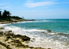 $72+ Montego Bay All-Inclusive Resort, Save 65%