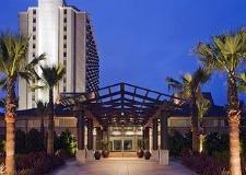 $104+ 4-Star San Diego Waterfront Hotel, Save 30%
