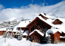 $159+: 4-Star Telluride Ski Resort, 30% Off Lodging & Lift Tickets