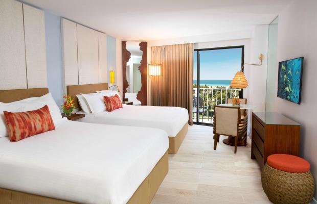 Deal Alert: Score a $150 Resort Credit at Atlantis Paradise Island This Summer
