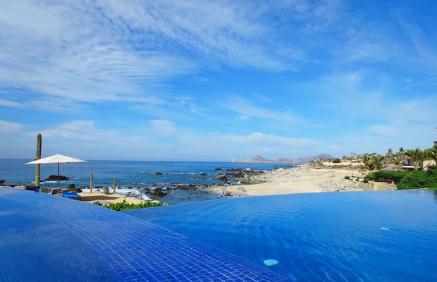 7 Common Myths About All-Inclusive Resorts