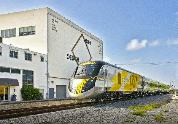 5 Ways Florida's Brightline Will Save You Money, Time, and Hassle