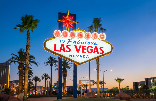 shermans travel how to score a room upgrade in las vegas