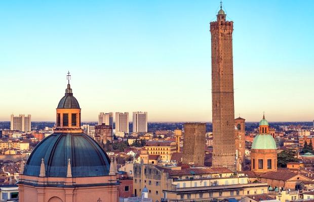 4 Reasons to Visit Italy's Often-Overlooked Emilia Romagna
