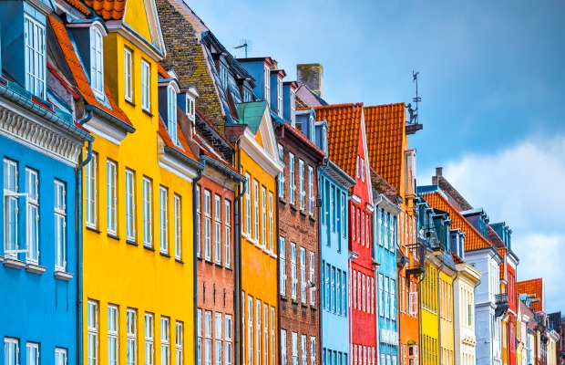 7 Free Things to Do in Copenhagen