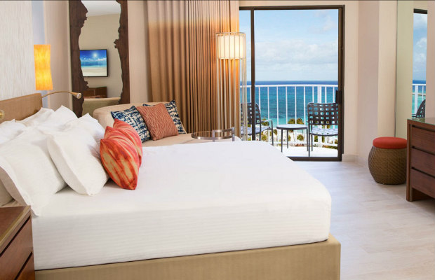 What's New at Atlantis Bahamas -- And What It All Costs