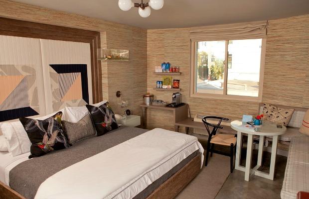 Deal Alert: A Sweet LA Hotel Offer for Those Unafraid to Walk