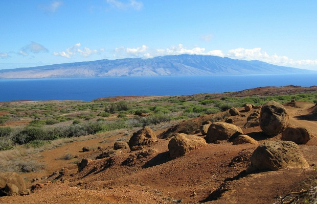 Find a Remote Corner of Hawaii on Lanai, and a Luxurious Deal
