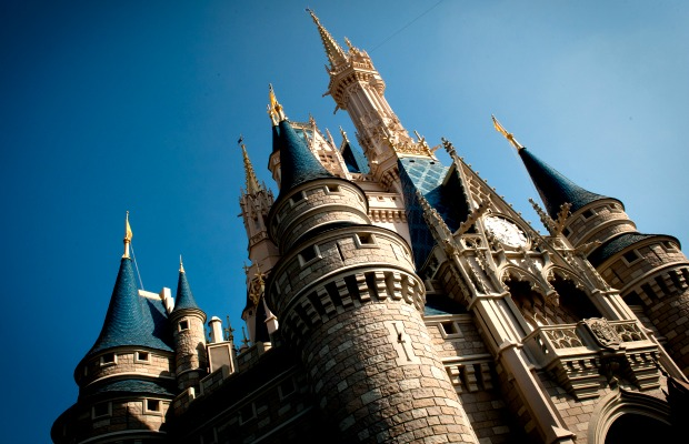 10 Free (and Affordable) Things to do at Disney World Without Kids