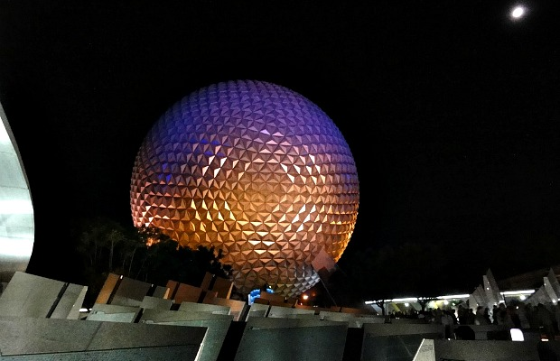 8 Ways to Save on Walt Disney World Tickets