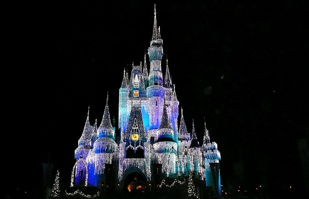 5 Holiday Celebrations at Disney World: What You Can Expect