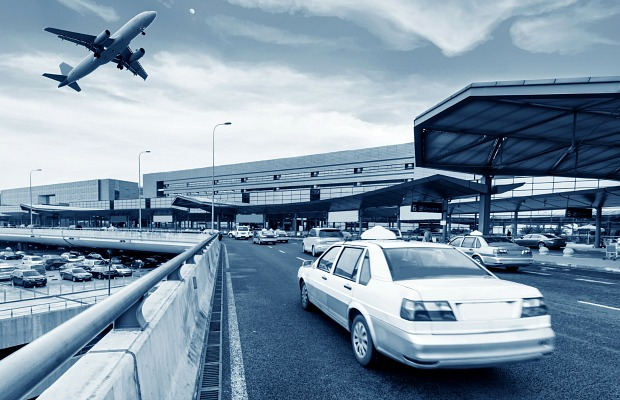 For NYC Travelers Going to the Airport, a Cheaper Alternative to Taxis