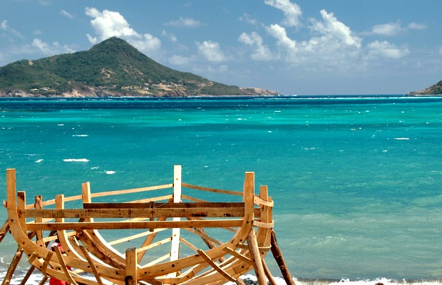 9 New Things to See in the Caribbean In 2014