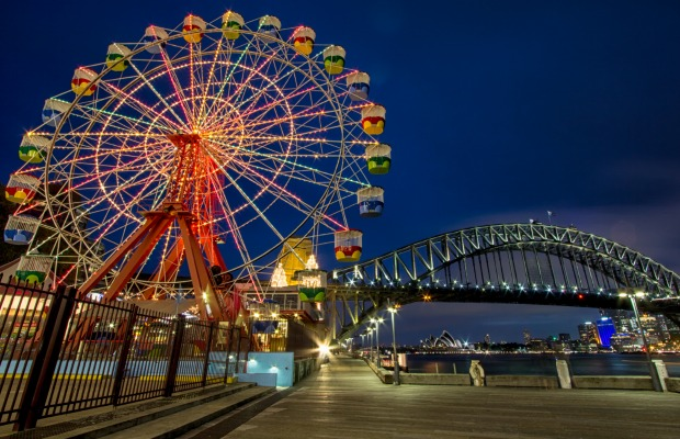 Quick Tips for Saving Money in Sydney – One of the World's Spendiest Travel Cities