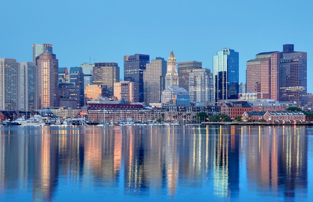 Boston in Winter: Chilly, Cozy, and Affordable