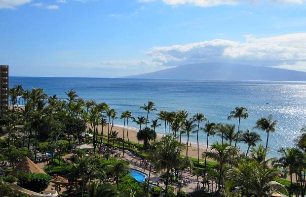 Deal Alert: Delta Puts Hawaii Flights On Sale