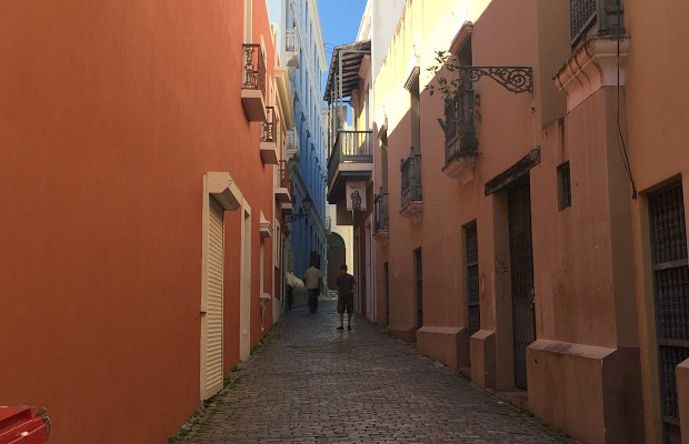 Things to Do in San Juan Before or After Your Cruise