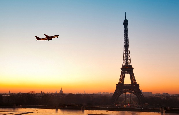 4 Destinations with Cheap Fall Flights