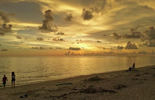 Checking In: South Seas Resort, Captiva Island