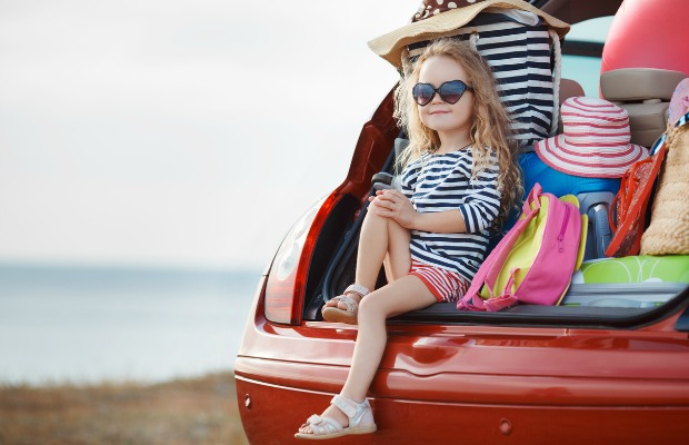 7 Must-Pack Items for Your Summer Road Trip