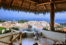$399/Nt+: Puerto Vallarta 5-Star Suite Resort - Exclusive Upgrade & More
