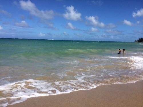 No Passport Needed: The Perfect 7-Day Trip to Puerto Rico