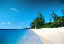 $134+: Ends Saturday: One-Way, Non-Stop Flights to the Cayman Islands