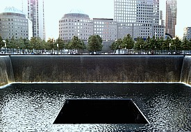 9/11 Memorial Opens in NYC: A Fitting Tribute Deemed Worth the Wait