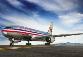 American Airlines Files for Bankruptcy: What it Means for You