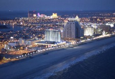 $50+: Two Atlantic City Hotels Slash Rates, Offer Extras