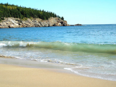 Bar Harbor Hotel w/Exclusive Credit & More from $149/Nt