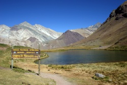 Get South American Adventure Affordably with Airline Sale