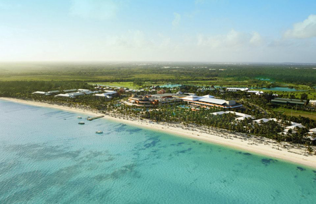 Checking In: A Punta Cana All-Inclusive for Travelers Who Like Flexibility