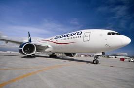 Aeromexico Launches New JFK-Cancún Service
