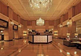 $159+: Midtown Manhattan Hotel in Spring and Summer, 20% Off