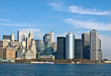 $209+: Affinia Hotels in N.Y., Chicago & More w/Free Camcorder