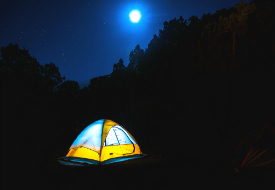 Tips on Making Adventure Affordable This Labor Day