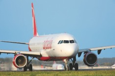 Air Berlin Launches Nonstop New York to Berlin Service Next Winter