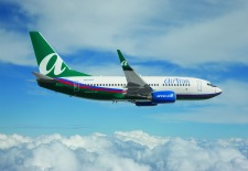 New AirTran Winter/Spring Sale from $49