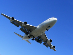 Transatlantic Luggage Fees Take Flight