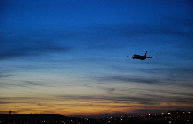 4 Simple Steps to Finding a Cheaper Airfare