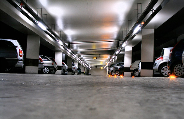 3 Ways to Save on Airport Parking