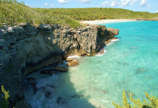 AirTran U.S., Bahamas & Puerto Rico Fare Sale from $44 (O/W)