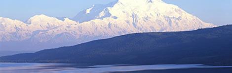 Alaska 101