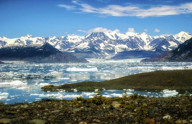 3 Inexpensive Ways to See Alaska
