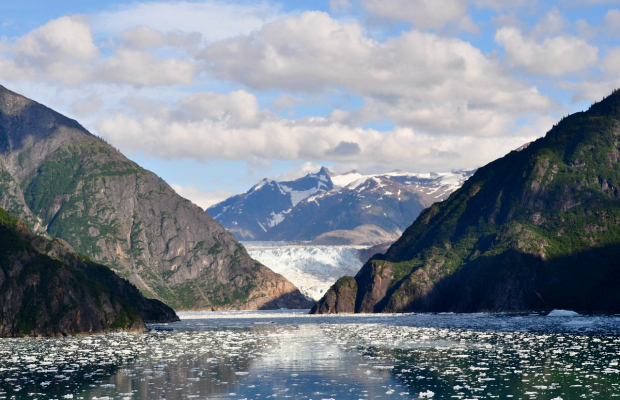 Cruise Tracker: French Culture Cruises to Alaska & More